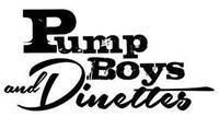 Pump Boys and Dinettes in Central New York