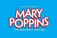 Mary Poppins in Rockland / Westchester