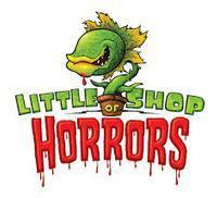 Little Shop of Horrors in Memphis
