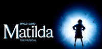 Matilda The Musical in Thousand Oaks