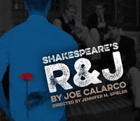 Shakespeare's R&J in Broadway