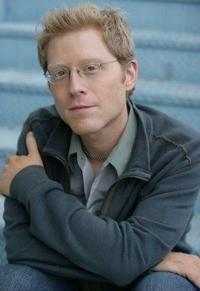 Anthony Rapp's WITHOUT YOU in Boston