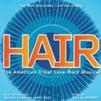 Hair in Broadway