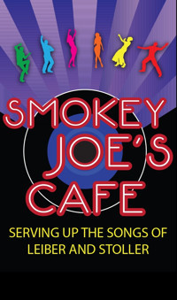 Smokey Joe's Cafe in Buffalo