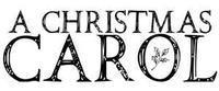 A Christmas Carol in Central New York