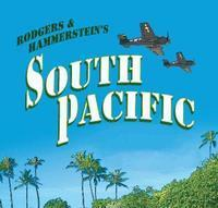 South Pacific in Rockland / Westchester
