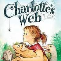 Charlotte's Web in Omaha