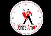 Bachata Class & Dance Party - Amor Open Day 18 JUL in Australia - Adelaide