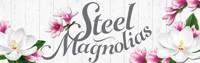 STEEL MAGNOLIAS in Philadelphia
