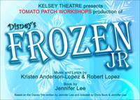 Frozen, Jr. in New Jersey