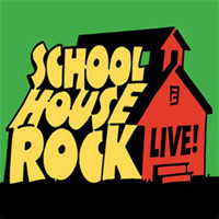 School House Rock Live! in Baltimore