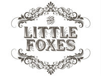 The Little Foxes in Rockland / Westchester