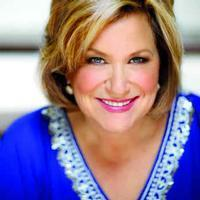 Sandi Patty in Concert in Madison