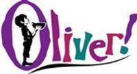 Oliver! in Delaware