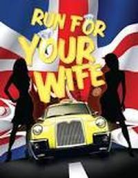 Run For Your Wife in Rhode Island