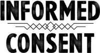 Informed consent in Central New York