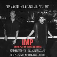 IMP in Toronto