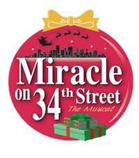 Miracle on 34th Street in Rockland / Westchester