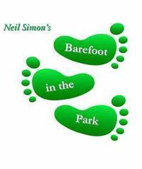 Neil Simon's Barefoot in the Park in Casper