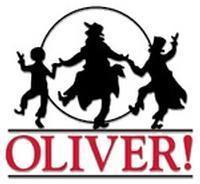 Oliver! in Rockland / Westchester
