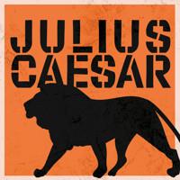 Julius Caesar in Los Angeles