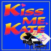 Kiss Me, Kate in Rockland / Westchester