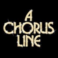 A Chorus Line in Salt Lake City