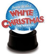 Irving Berlin's White Christmas in Rockland / Westchester