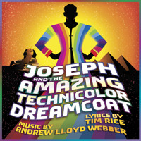 Joseph & The Amazing Technicolor Dreamcoat in Phoenix