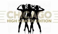 Chicago, High School Edition in Portland