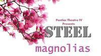 Steel Magnolias in Detroit