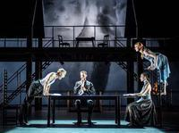Ibsen's Ghosts in Norway