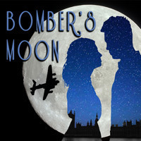 Bomber's Moon in Chicago