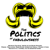 The Politics of Fabulousness in Washington, DC