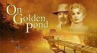 On Golden Pond in Delaware