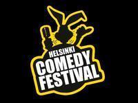 Helsinki Comedy Festival in Finland