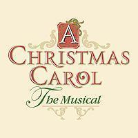 A Christmas Carol, The Musical in Denver