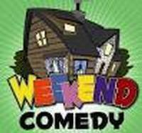 Weekend Comedy in Broadway