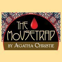 The Mousetrap in Denver