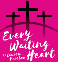 Every Waiting Heart in Chicago