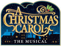 A Christmas Carol, Broadway in Broadway