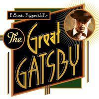 The Great Gatsby in Broadway