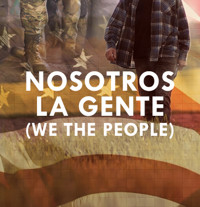 ?Nosotros La Gente (We The People)? in Tampa/St. Petersburg