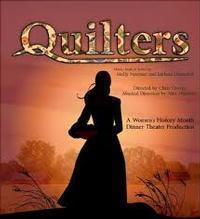 Quilters in Casper
