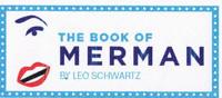 The Book of Merman by Leo Schwartz in Columbus