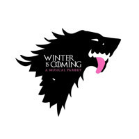 Winter is Coming: A Musical Parody in Broadway