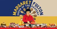 Margaret Fulton : Queen of the Dessert in Australia - Sydney