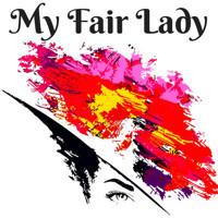 My Fair Lady in Dallas
