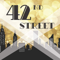 42nd Street in Boston