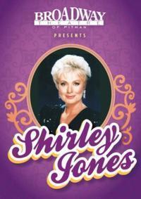 Shirley Jones - In Concert in New Jersey